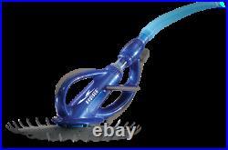 Pentair Kreepy Krauly Kruiser Pool Suction Cleaner