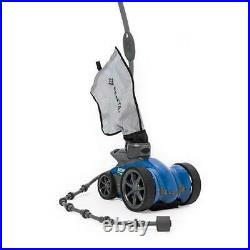 Pentair Racer Pressure Side Automatic Pool Cleaner (360228)