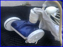 Polaris 280 Automatic Pool Cleaner