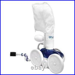 Polaris 280 Pressure Side Automatic Pool Cleaner F5