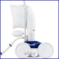 Polaris 280 Pressure Side Automatic Pool Cleaner (F5)