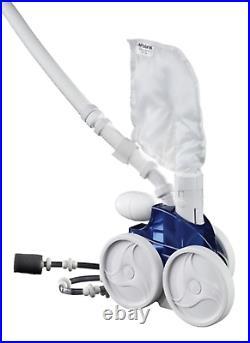 Polaris 360 Automatic Pool Cleaner