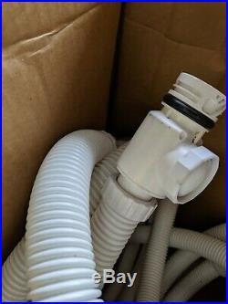 Polaris 360 F1 Automatic Pressure Pool Cleaner