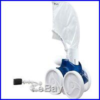 Polaris 380 F3 Inground Automatic Swimming Pool Cleaner Complete with hose