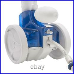 Polaris 380 Pressure Side Automatic Pool Cleaner