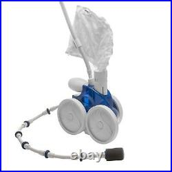 Polaris 380 Pressure Side Automatic Pool Cleaner (F3)