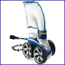 Polaris 3900 Sport Pressure Side Automatic Pool Cleaner F6