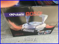 Polaris 8050 Sport In Ground Automatic Pool Cleaner