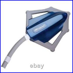 Polaris Pool Cleaner Vac-Sweep 65 Pressure Side Automatic Above Ground 1 Cycle