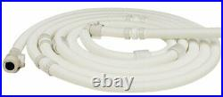 Polaris Vac-Sweep 360 Complete Hose Assembly (Back-up Valve Not incl.)