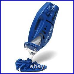 Pool Blaster Max Commercial Grade Manual Vac POOLBUSTERCG Water Tech (31000KL)
