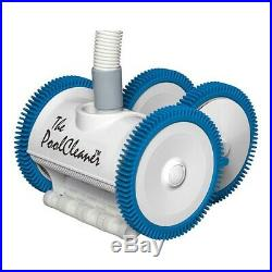 Poolvergnuegen P Hayward 896584000-013 The Pool Cleaner Automatic Suction Pool V
