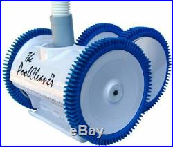 Poolvergnuegen PV896584000020 Hayward 896584000-020 The Pool Cleaner Automatic