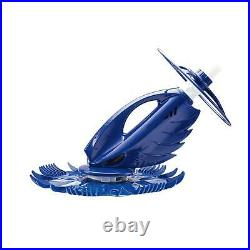 Seahawk Suction Side Automatic Pool Cleaner Splash WP054