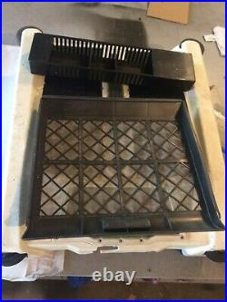 Solar Breeze Automatic Pool Cleaner NX Cleaning Robot