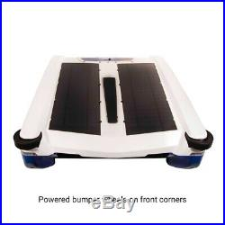 Solar-Breeze NX2 Automatic Pool Cleaner