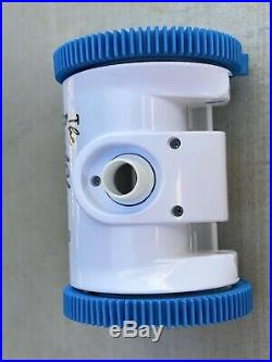 The Pool Cleaner Hayward PV896584000013 Automatic Suction Pool Cleaner Vac Only