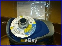 Zodiac Baracuda MX6 In Ground Automatic Suction Pool Cleaner (HEAD ONLY)