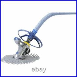 Zodiac Baracuda R3 Swimming Pool Automatic Suction Cleaner
