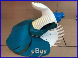 Zodiac Baracuda T5 In Ground Automatic Suction Pool Cleaner (HEAD ONLY)