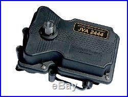 Zodiac Jandy JVA 4424 2444 Valve Actuator 24 Volt 180 Degree JVA2440 JVA4424