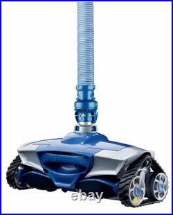 Zodiac MX8 Brand New In Box Pool Cleaner Automatic 12 Hoses AD Valve. Free Post