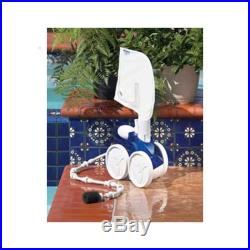 Zodiac Polaris 380 F3 Inground Automatic Swimming Pool Cleaner No Booster Pump